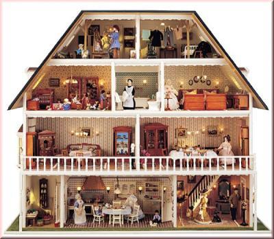 leipziger puppenkiste e v museen lindenau ffnungszeiten. Black Bedroom Furniture Sets. Home Design Ideas