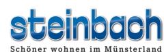 Moebel Steinbach möbel steinbach gmbh co kg in stadtlohn öffnungszeiten