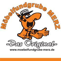 M belfundgrube merz gmbh m bel einzelhandel in marl ffnungszeiten - Mobelfundgrube merz ...