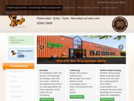 Möbelfundgrube Marl möbelfundgrube merz gmbh möbel einzelhandel in marl öffnungszeiten