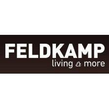Feldkamp living et more Lifestyle, Fashion & Beauty