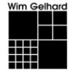 WIM Gelhard GmbH