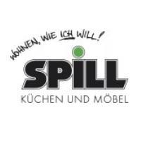Spill Irxleben wolfgang spill gmbh co kg produktion und vertrieb möbel