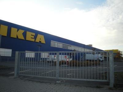 ikea deutschland filialen in ihrer n he finden mit dem cylex filialfinder. Black Bedroom Furniture Sets. Home Design Ideas