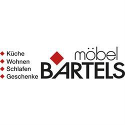 Möbel Und Einrichtungshaus Bartels Gmbh In Versmold öffnungszeiten