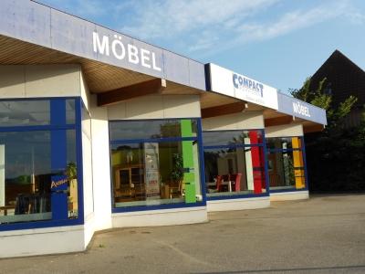 Compact Wohnideen Flensburg möbelhaus compact wohnideen in flensburg rude öffnungszeiten