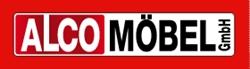 ALCO Möbel GmbH Wohnzentrum