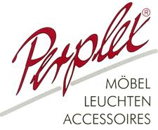Perplex Walldorf GmbH