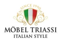 Möbel Triassi