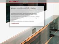 Schreinerei Kelkheim bau und spezialbauunternehmen kelkheim taunus im cylex branchenbuch