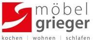 Mobel Grieger Gmbh Co Kg In Gerichshain Offnungszeiten