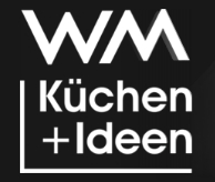 Wm kuchen ideen aschaffenburg