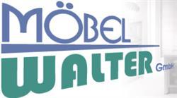 Mobel Walter Gmbh Tischlerarbeiten In Lauingen An Der Donau