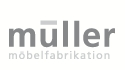 müller möbelfabrikation GmbH & Co. KG