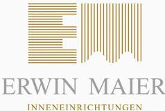 Innenausstatter logo  Raumausstatter, Innenausstatter in Auggen