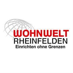 Wohnwelt Rheinfelden Mobel Einzelhandel In Rheinfelden