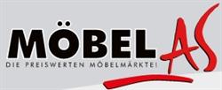 Möbel As Handels Gmbh In Landau In Der Pfalz Landau Kernstadt