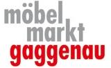 Möbel Markt Gaggenau Möbel Einzelhandel Ottenau öffnungszeiten