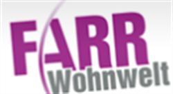 Farr Wohnstudio Gmbh Dienstleistungen F R M Bel