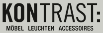 Kontrast Möbel, Leuchten, Accessoires GmbH