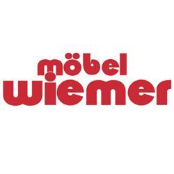 Möbel Wiemer GmbH & Co. KG