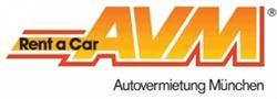 Autovermietung im Centrum GmbH