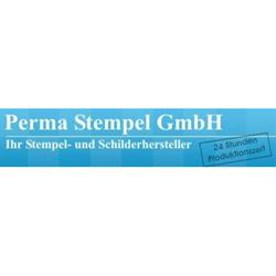 Perma Stempel GmbH