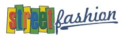 streetfashion GmbH