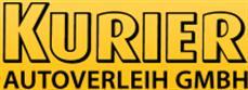Kurier Autocenter GmbH