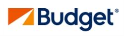 Budget Autovermietung