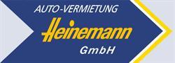 Autovermietung Heinemann GmbH