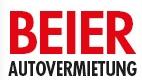 Beier GmbH Autovermietung