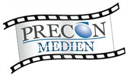 PRECON Medien GmbH