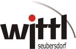 Wittl Johann