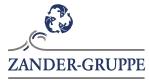 Zander GmbH & Co., J.w.
