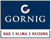 Peter Jensen GmbH | GORNIG
