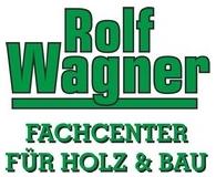 Holzhandel Wagner holzhandel und sägewerk suhl rolf wagner gmbh in waltershausen