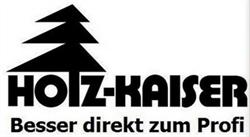 Holz-Kaiser