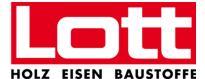 Lott Harry Baustoffe GmbH
