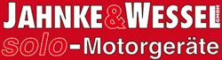Solo Motorgeräte Jahnke-Wessel GmbH