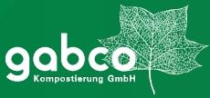 Gabco Kompostanlage Alsdorf-Warden