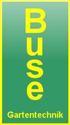Buse H.