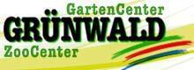 Gartencenter Grünwald