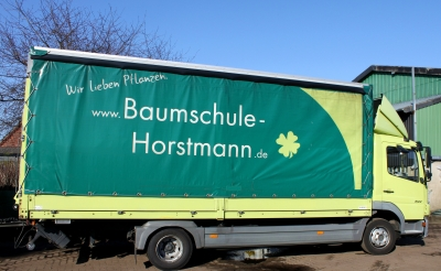 baumschule horstmann gmbh co kg in hohenaspe. Black Bedroom Furniture Sets. Home Design Ideas