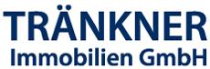 Tränkner Immobilien GmbH