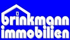 H. Brinkmann Immobilienmakler