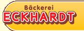 Bäckerei & Konditorei d. Eckhardt GmbH & Co. KG