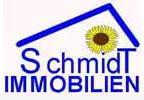 Schmidt Gunter Immobilienmakler