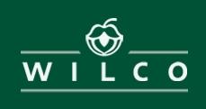 WILCO GmbH