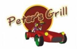 Peters Grill-Imbiss & Lieferservice Imbiss Imbiss